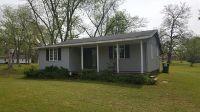 Home for sale: 210 Magnolia, Jeffersonville, GA 31044