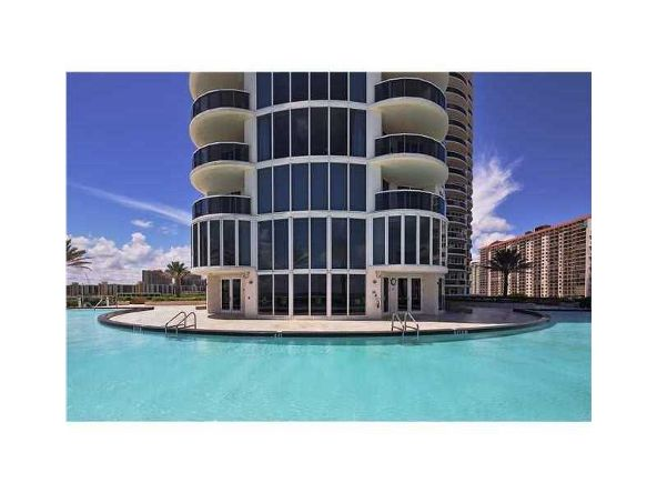 Sunny Isles Beach, FL 33160 Photo 3
