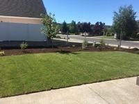 Home for sale: 286 Bellerive Dr., Eagle Point, OR 97524