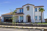 Home for sale: 1925 Muirwood Loop, Brentwood, CA 94513