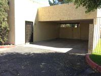 Home for sale: 3119 N. 38th St., Phoenix, AZ 85018
