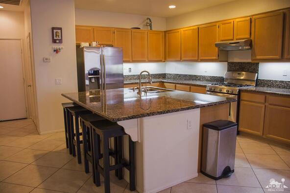 82838 Angels Camp Dr., Indio, CA 92203 Photo 6