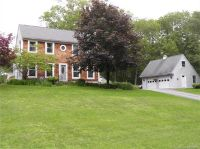 Home for sale: 44 King St., Killingly, CT 06239
