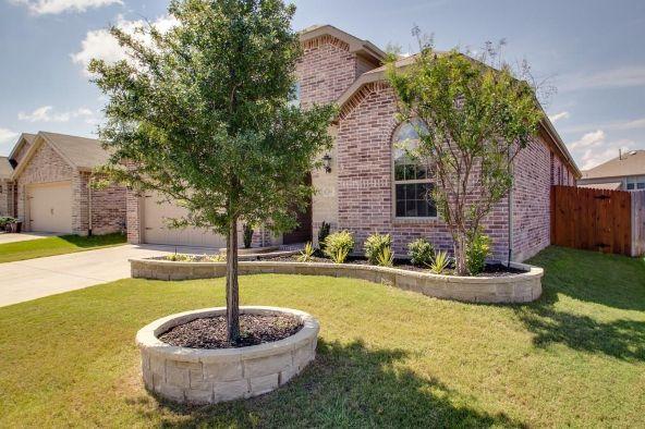 616 Bareback Ln., Fort Worth, TX 76131 Photo 30