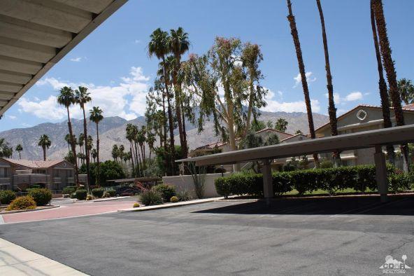 2700 East Mesquite Avenue, Palm Springs, CA 92264 Photo 34