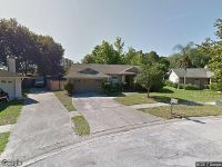 Home for sale: Groveland, Lutz, FL 33549