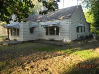 Home for sale: 432 N. Edgemoor, Wichita, KS 67208