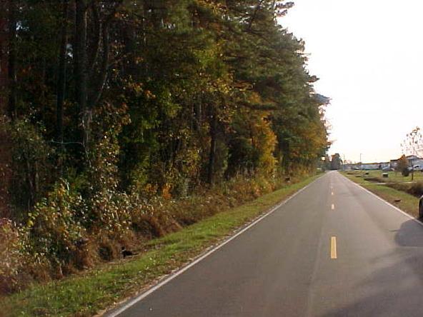 1450 Lambs Grove Rd., Elizabeth City, NC 27909 Photo 8