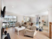 Home for sale: 7 River Rd., Unit 307, Cos Cob, CT 06807