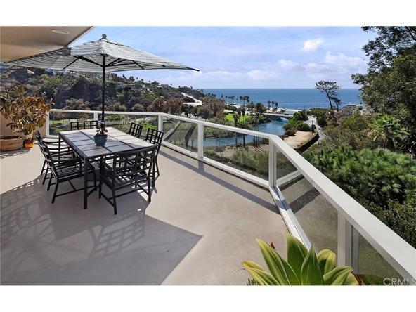 21712 Wesley Dr., Laguna Beach, CA 92651 Photo 3