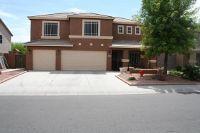 Home for sale: 4321 E. Morenci Rd., San Tan Valley, AZ 85143