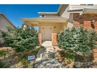 Home for sale: 11285 Deerfield Dr., Firestone, CO 80504