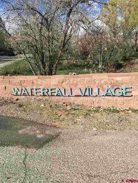 Home for sale: 4088 Cr 203, Durango, CO 81301
