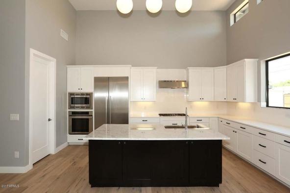 3924 E. Devonshire Avenue, Phoenix, AZ 85018 Photo 51