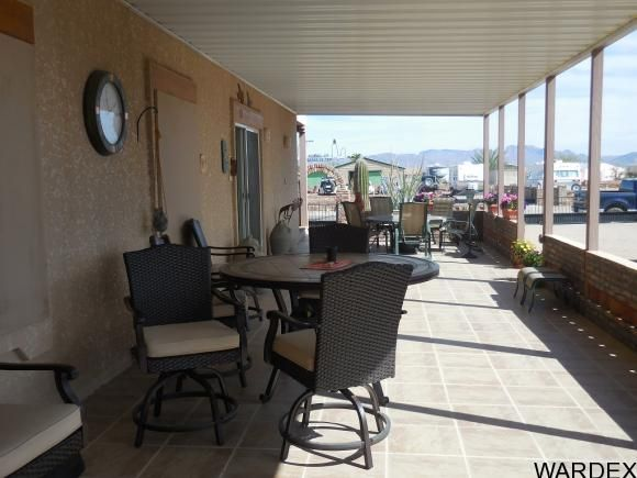 49572 Rainbow Ln., Quartzsite, AZ 85346 Photo 4