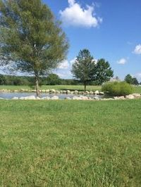 Home for sale: 211 Creekside Dr., Lewisburg, TN 37091