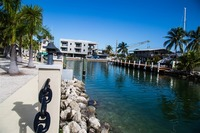 Home for sale: 24200 Overseas Hwy. Parcel 2, Summerland Key, FL 33042