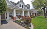 Home for sale: 747 W. Pleasant Run Rd., Cedar Hill, TX 75104