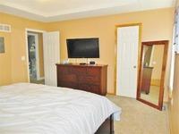 Home for sale: 1087 N. Logan St., Olathe, KS 66061