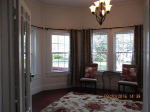 24276 5th Avenue, Florala, AL 36442 Photo 20