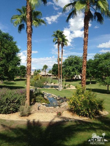 82564 Hughes Dr., Indio, CA 92201 Photo 2