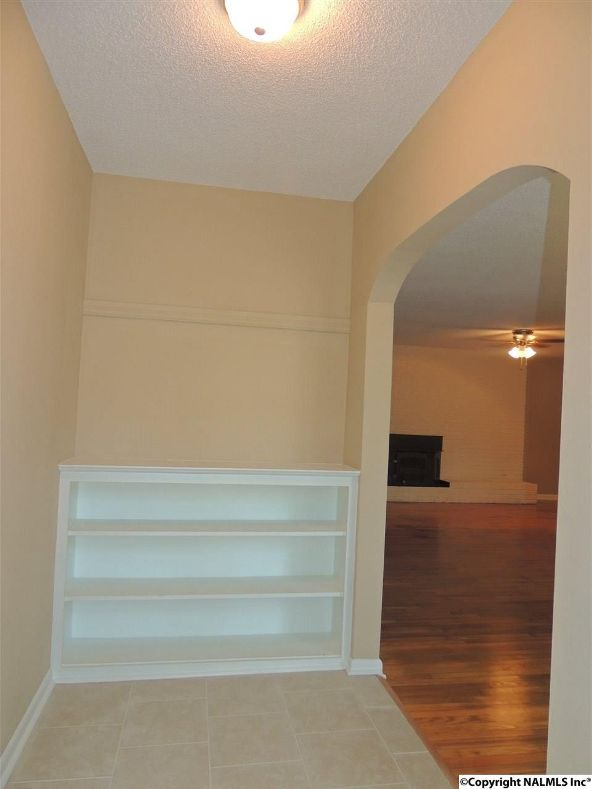 1703 S.W. Colfax St., Decatur, AL 35601 Photo 19