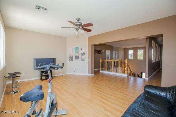 13002 W. Campbell Avenue, Litchfield Park, AZ 85340 Photo 23