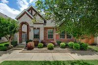Home for sale: 9755 Boyton Canyon Rd., Frisco, TX 75035