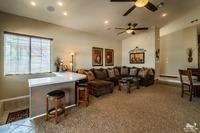 Home for sale: 4763 Hidden Beaches Dr., Blythe, CA 92225