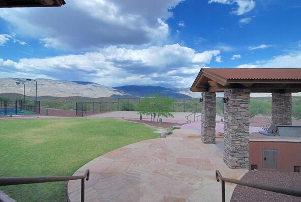 8356 S. Tumbling R Ranch, Vail, AZ 85641 Photo 17