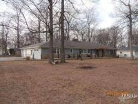 Home for sale: 1746 Werling Rd., New Haven, IN 46774