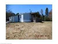 Home for sale: 153 Bradford Rd., Charleston, ME 04422