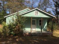 Home for sale: 106 Walnut St., Gordon, GA 31031