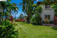 Home for sale: 3950 Kalai Waa, Kihei, HI 96753