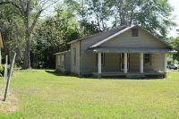 Home for sale: 606 Hardaway, Thomasville, GA 31792
