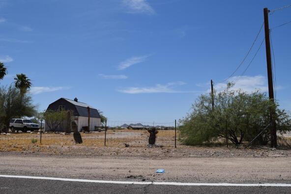 12800 S. 188th Avenue, Buckeye, AZ 85326 Photo 9
