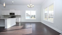 Home for sale: 1132 Bronwyn Cir., North Myrtle Beach, SC 29582