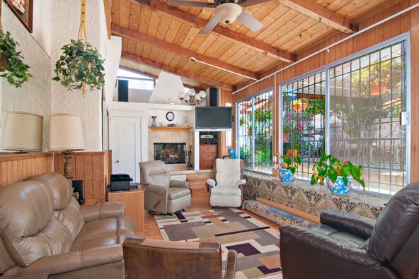 3567 Villa Terrace, San Diego, CA 92104 Photo 8