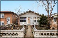 Home for sale: 7711 Narragansett Avenue, Burbank, IL 60459