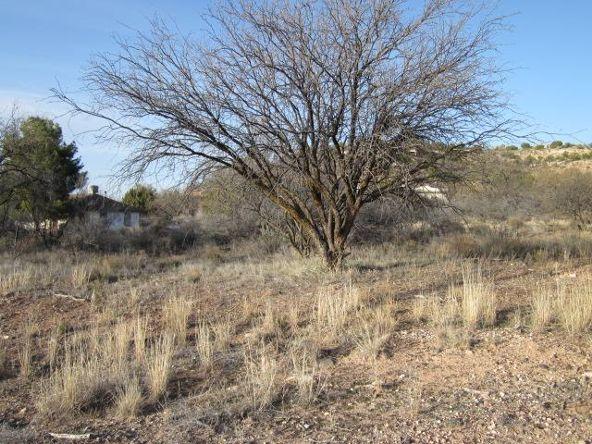 4270 E. Cliffside, Rimrock, AZ 86335 Photo 1