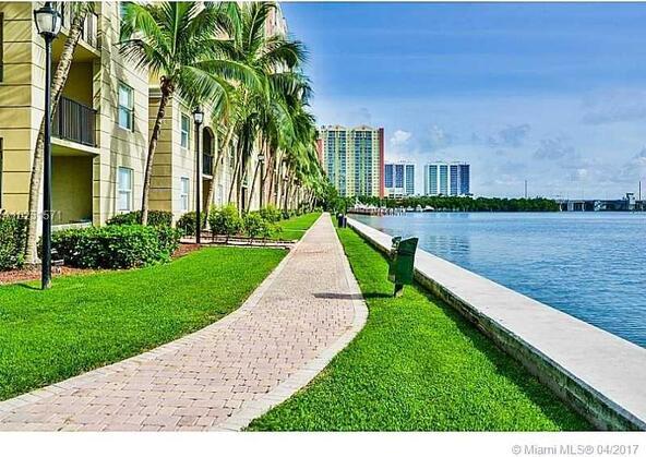 17100 North Bay Rd., Sunny Isles Beach, FL 33160 Photo 29