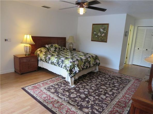 1326 N. Riverhills Dr., Temple Terrace, FL 33617 Photo 22