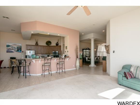 3765 Surrey Hills Ln., Lake Havasu City, AZ 86404 Photo 13