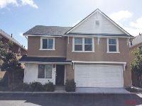 Home for sale: 1340 Crown Cir., Lompoc, CA 93436