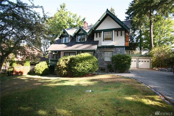 19 N. Bradley Rd., Tacoma, WA 98406 Photo 1