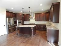 Home for sale: 15 Greystone Way, Cartersville, GA 30121