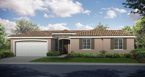 41-429 Doyle St, Indio, CA 92203 Photo 2