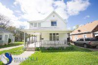 Home for sale: 2245 Sheldon St., Lincoln, NE 68503