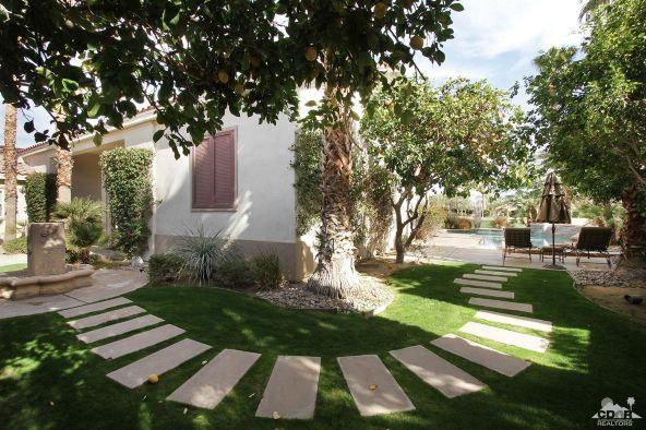 81095 Golf View Dr., La Quinta, CA 92253 Photo 31