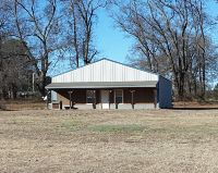 Home for sale: 1010 W. Main, Hwy. 64, Lamar, AR 72846